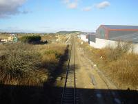 Raith^s Farm Sidings