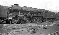 Railscot Photographs Of Longsight