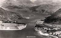 Ballachulish Ferry