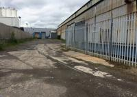 Craigton Industrial Estate