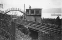 Faslane Junction