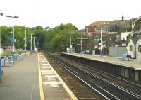 Haywards Heath
