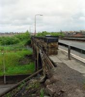 Russell Road Viaduct